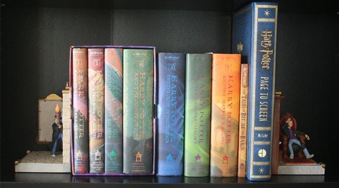 hp-knygos