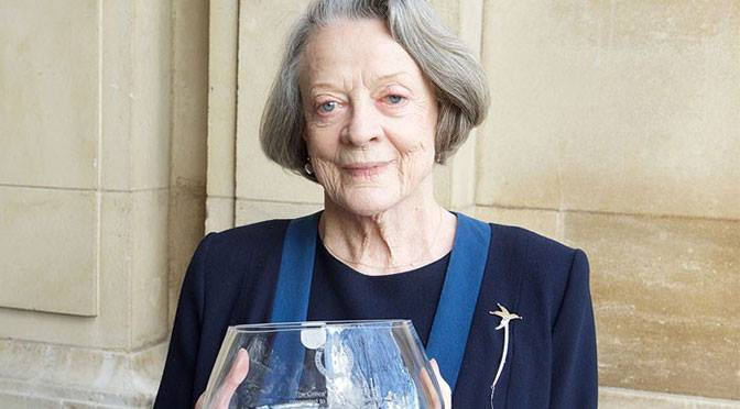 maggie_smith_critics_award