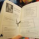 Rowling biografija