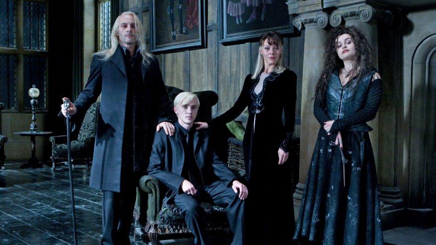 Smirdžių šeima